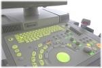 SDU-1100