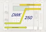 DWK 250