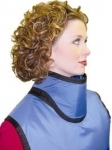 Radiation Protection Apparel and Accessories