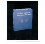 Series Nuclear Medicine Procedure Manual