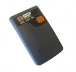 DMC 2000GN