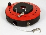 Extension Cable Reel for Ionization Chambers