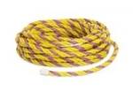 Warning Rope