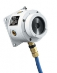 R890 Explosion Proof Camera