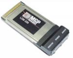 LDM230 –PCMCIA