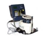 Calibrator IRD2000