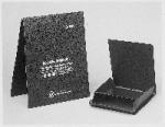 Flex Film Cassettes