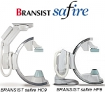 BRANSIST safire HF9/HC9