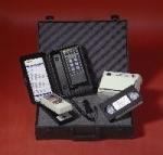 Film Processor Quality Control Kit
