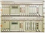 TK 250 NFMS
